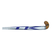 TK Midi Junior Wood Field Hockey Stick