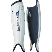 Grays G500 Shinguards