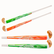 TK Freedom Midi Wood Field Hockey Stick