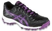 Asics GEL-Hockey Neo 3 Black