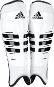 Adidas Hockey Shin Guards