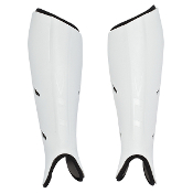 TK Synergy 1 Shin Guard