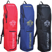 Gryphon Thin Finn Field Hockey Bag