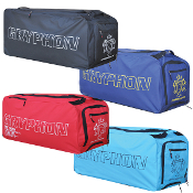 Gryphon Fat Tony Goalkeeper Bag