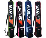 Grays PERFORMA Stick Bag