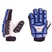 TK 1 Glove Left Hand