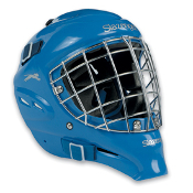 Slazenger Club Field Hockey Goalkeeping Helmet