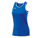Asics Ladies Field Jersey (Shimmel)
