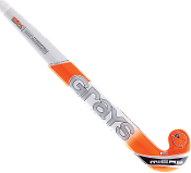 GRAYS GX6000 Micro Field Hockey Stick