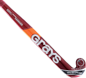 GRAYS GX7000 Micro Field Hockey Stick