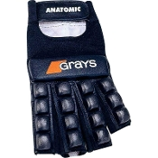 GRAYS Anatomic Glove - Right Hand