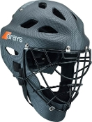 GRAYS G600 International Helmet