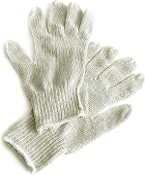 OBO Cotton Replacement Gloves