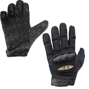 TK T3 Left Hand Glove