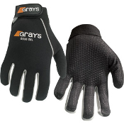 Grays G500 Gel Gloves