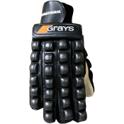 GRAYS International Glove – Right Hand