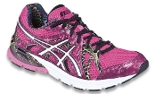 Asics GEL-Preleus™ Women's running shoe