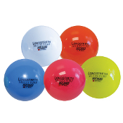 Longstreth TK NFHS Multi-Turf Ball