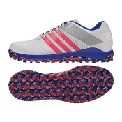 Adidas SRS 4W Hockey Shoes-2015