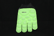 Anikan Field Hockey Glove