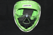 Anikan Field Hockey Facemask