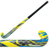 TK Platinum 1 Field Hockey Stick