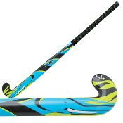 TK Synergy 4 Field Hockey Stick