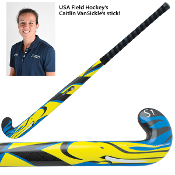 TK Synergy 1 Field Hockey Stick