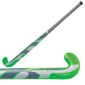 TK Trilium 2 Plus Field Hockey Stick
