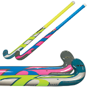TK Trilium Junior Field Hockey Stick