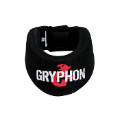 Gryphon Throat Protector