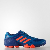 Adidas adiPower III Hockey Shoes ... 12f707c37