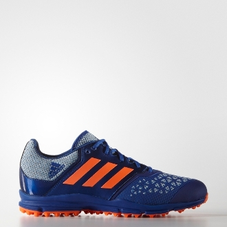 Adidas Zone Dox M Hockey Shoes