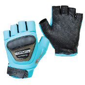 TK T4 Field Hockey Glove - Left Hand