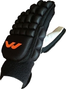 Mercian EVO 0.3 Gloves - Black
