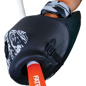 OBO ROBO Right Hand Protector Plus