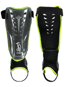 Kookaburra Energy Shinguard