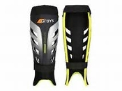 GRAYS - G800 Shinguards
