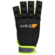 Grays Anatomic Pro Glove - Left Hand 2017
