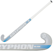 Gryphon Blade Pro Field Hockey Stick