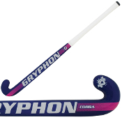Gryphon Cobra CC Field Hockey Stick