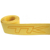 TK Chamois Plus Grip