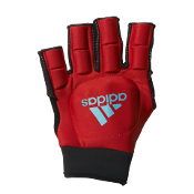 Adidas Hockey OD Glove 2017