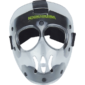 Kookaburra Junior Face Mask