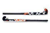 VLACK Nile Bow - Classic Series