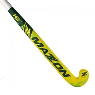 Mazon Black Magic KG27 Field Hockey Stick