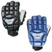 TK T1 Left Hand Glove