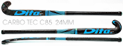 DITA CARBO TEC C85 Late Bow