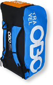 OBO Goalie Travel Bag