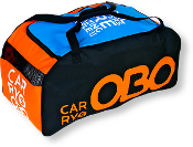 OBO Goalie Carry Bag